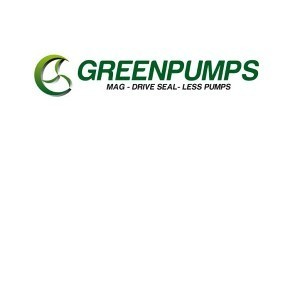 Greenpumps (Regenerative)
