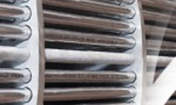 CHARLES THOMPSON Shell & Tube Heat Exchangers