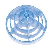 [AUXILIARY SUPPORT DISCS]