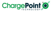 [CHARGEPOINT CHARGEBOTTLE]