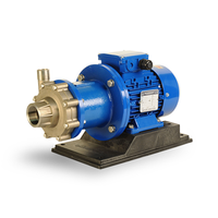 [GEMME COTTI SERIES EMC PUMP]