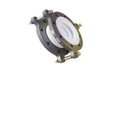 CRP FLUOROFLOW PTFE BELLOWS