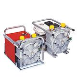 ELRO PERISTALTIC PUMPS, SERIES M300