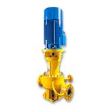 HMD VERTICAL INLINE PUMP
